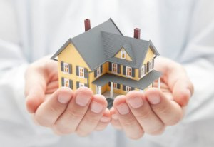 Cheap Home Insurance3